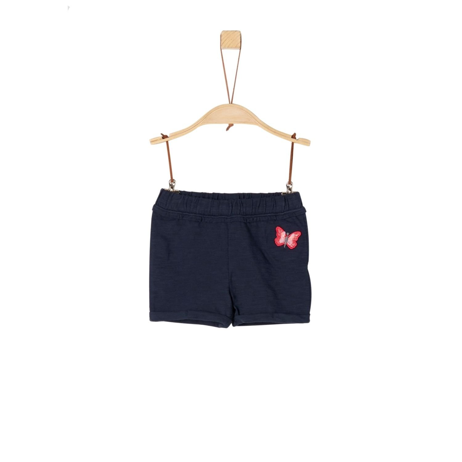 Shorts von soliver