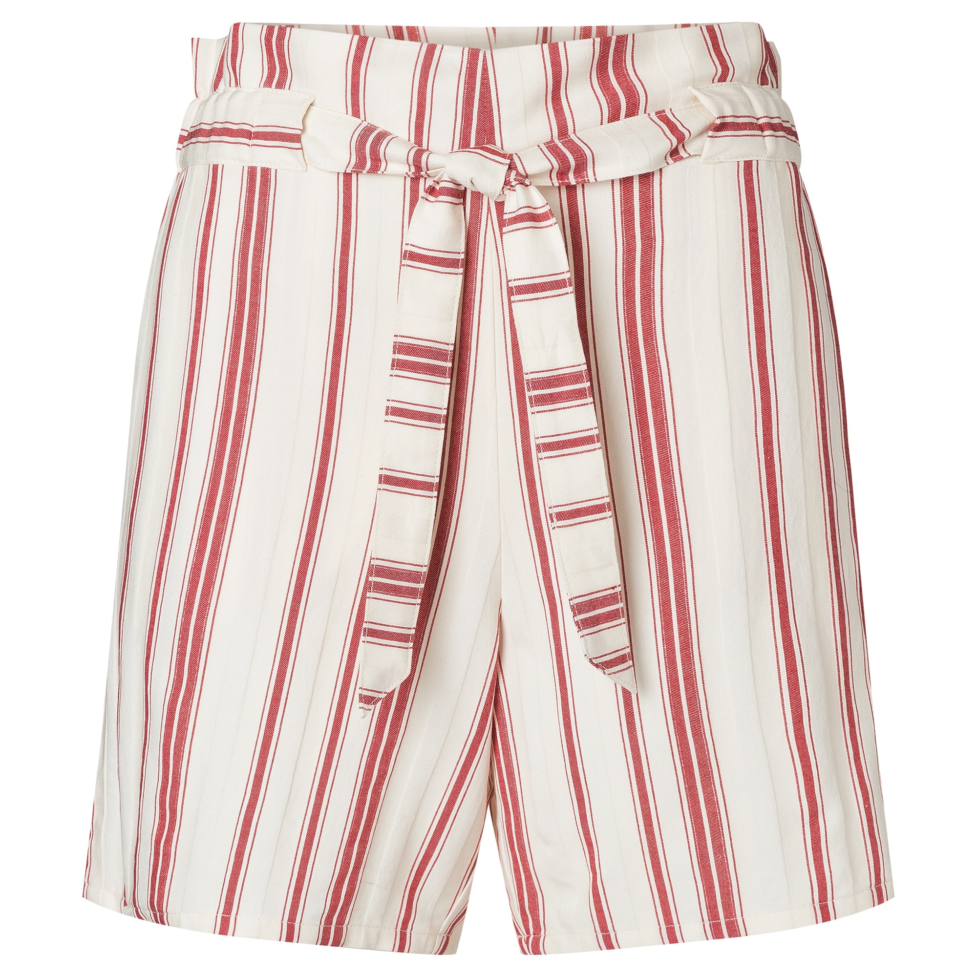 Shorts von #one more story